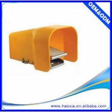HAOXIA Mechanisches Fußpedalventil für 4F210-08LG