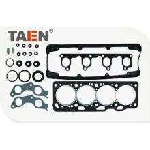 Комплектующие для деталей двигателя Комплект прокладок головки блока цилиндров для Vw Polo