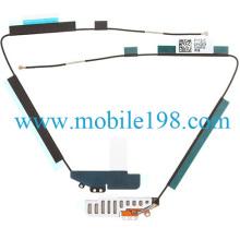Antena Bluetooth Flex Cable para Apple iPad Mini Repuestos