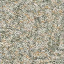 Alfombra de suelo de vinilo / Alfombra de vinilo / Piso de vinilo / Placa de vinilo suelta