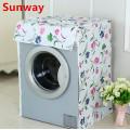 Custom Washing Machine Protector