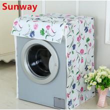 Capas para lavadora e secadora