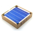 Alibaba cambodia solar cell manufacturing efficient 3d printer