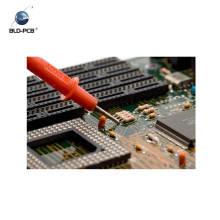Fabricant électronique adapté aux besoins du client de PCBA, Assemblée de carte PCB d'OEM, Assemblée de SMT / DIP PCBA