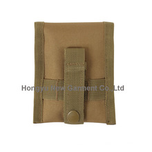 Military Molle Kompatible Kompass Tasche (HY-PC020)