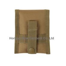 Военный молле Совместимый мешок компаса (HY-PC020)