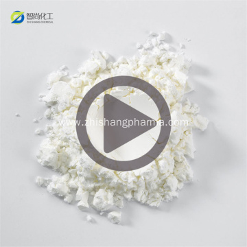 High Quality API Raw 99% Ceftaroline fosamil Powder CAS 400827-46-5