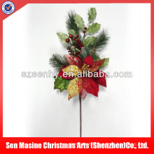 Wholesales Plastic Christmas yard decorations sales
