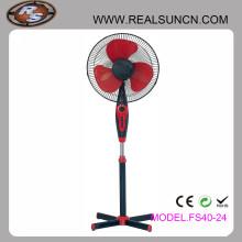 16inch Elektrischer Standfußventilator-Fs40-24