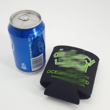 Sweatproof Ice Beer Cans Protect Softgrip Neoprene Sleeve
