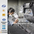 Hot Selling Car Filler Auto Body Polyester Putty