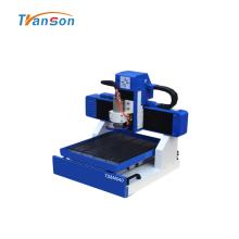 Mini CNC Fräsmaschine für Metall Nichtmetall 4040