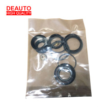 Seal Kit Gear UR56-32-180 for Japan car
