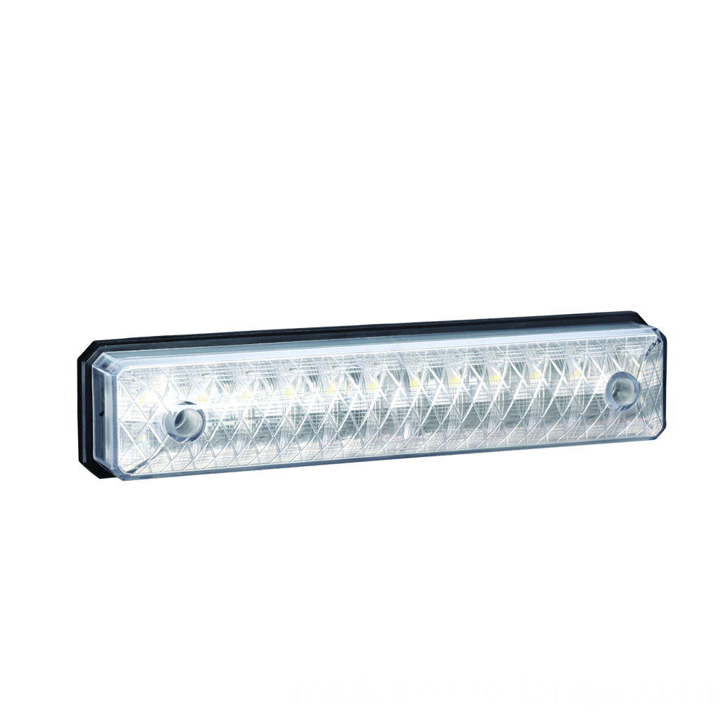 10-30V Trailer Truck Reversing Tail Lighting