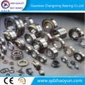 SGS Certification Manufacturer Offer High Quality Deep Groove Ball Bearing
