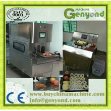 Vegetable Cutting Machine for Sale in China