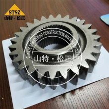 WA320-3 WA350-3 WA380-3 GEAR 27 TEETH 714-12-12530