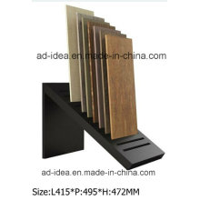 Tile Display Stand for Exhibition (ASD-28)