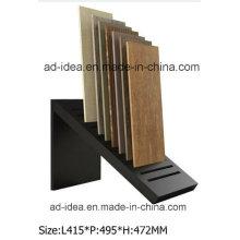 Стенд для выставки плитки (АСД-28)