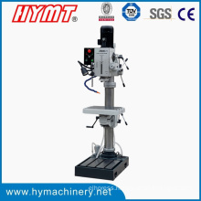 Z5032/1, Z5040/1, Z5045/1 high precision vertical drilling milling tapping machine