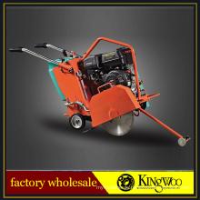 Top-Qualität weit verbreitete Pflaster Schneidemaschine für Beton und Asphalt