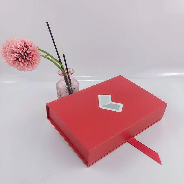 Cosmetic Magnetic Box 6