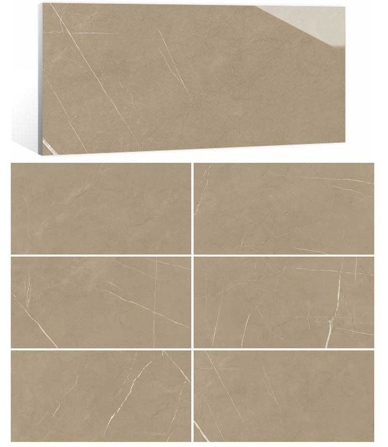 cheap marble look tiles