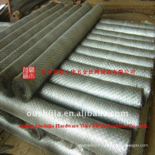 Super quality ang Low price steel diamond plate mesh(factory)