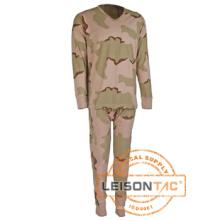 Military Pyjama Using T/C or Cotton
