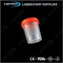 Urina Container 100ml