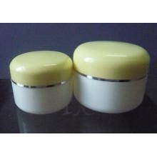 Cream Jar Wl-Pj009 Cosmetic Jar