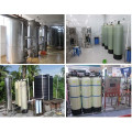 lowest price filter material anthracite coal for water treatment