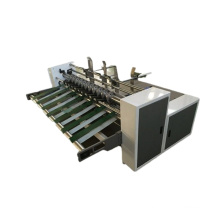 Easy operate slot division machine cardboard slot machine