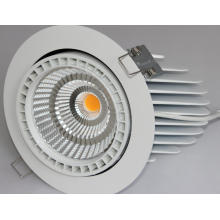 30W Dimmable COB LED Trunk Light