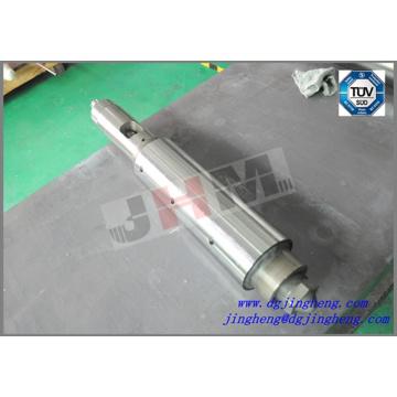 Bakelite Barrel for Bakelite Powder (TUV certificate)