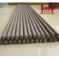 AWS E 6011 Welding Rod Factory