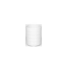 2085 Wholesale Custom Hot sale best quality melamine tableware White Plate Kitchen Plates for Restaurant