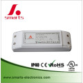 triac dimmable class 2 12v power supply led 10w for led strip