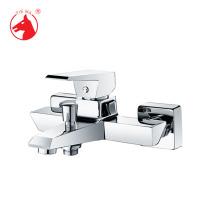 Смеситель для душа в стиле горячей продажи, современный смеситель для ванны (ZS40801)