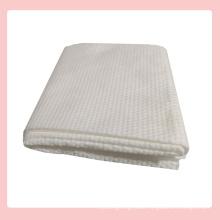 Disposable Compressed Bath Face Travel Towel, Non Woven Fiber Hotel Travel Towel