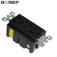 China supplier gfci receptacle professional socket