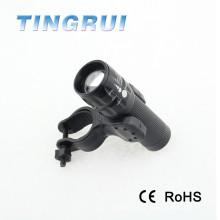 Produit chaud Super Bright t6 lampe de poche