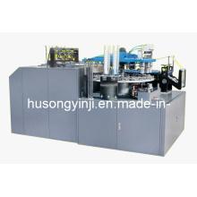 Машина для производства бумажных стаканов
