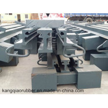 Kang Qiao Bridge Expansion Joint for Highway