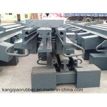 Kang Qiao Brücke Erweiterung Gelenk für Autobahn
