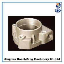 Aluminum Alloy Sand Casting Pruducts