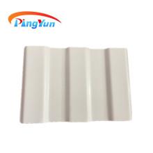 panel de techo de pared de PVC anticorrosión de decoración de pared