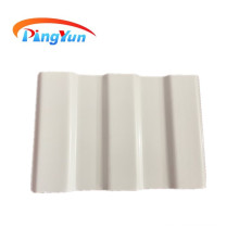 wall decoration anti-corrosion PVC wall ceiling panel