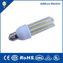 Lumières économiseuses d'énergie de 16W 20W E26 E27 COB 4u LED