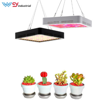 Panel grow light 300W 600W Triple-Chips Light